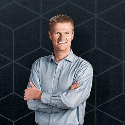 Meet the Export Manager of Dansk Wilton, Thomas Rasmussen
