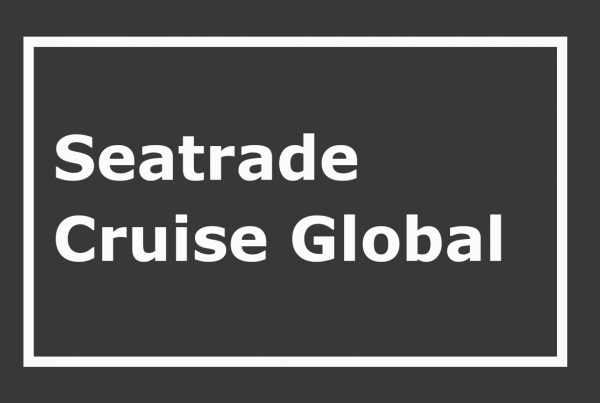 Seatrade Cruise Global – Pavilion of Denmark