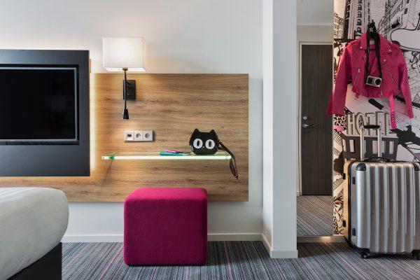 MOXY-Copenhagen_room-carpet - Dansk Wilton