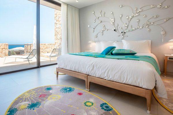 Dansk Wilton - CLUB Med - Cefalu - Colortec - Arearug Carpets
