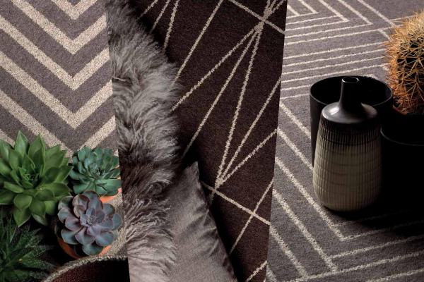 ORIGIN-Towards-A-sustainable-future-Grey-Carpet-Designs