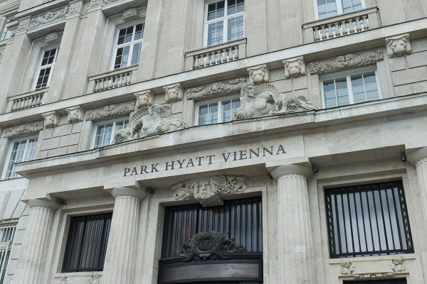 Park Hyatt Wien_Dansk Wilton Carpets