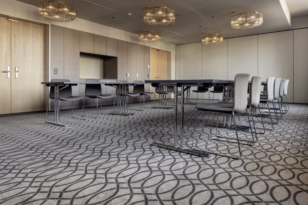 Hotel Walhalla_conference facilities_colortec carpets (2)