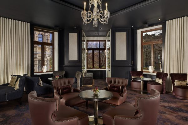 hotel_kamp_upper_lounge_1600x900