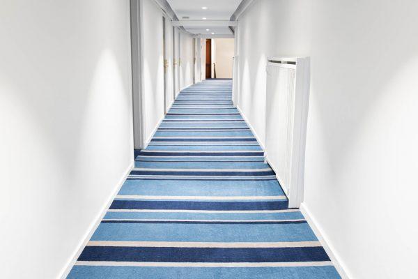 corridor-carpet-helnan-phoenix-hotel-aalborg-dansk-wilton