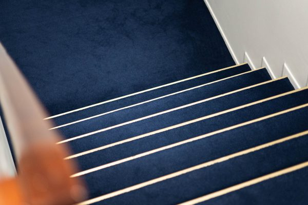 staircase-carpet-helnan-phoenix-hotel-aalborg-dansk-wilton
