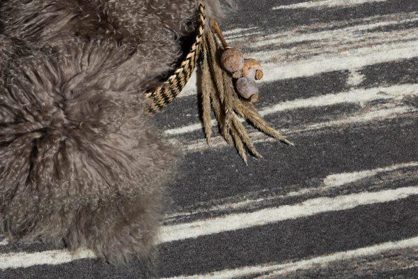origin-select-carpet-dansk-wilton2