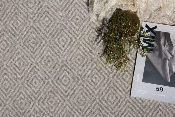 origin-select-carpet-dansk-wilton3