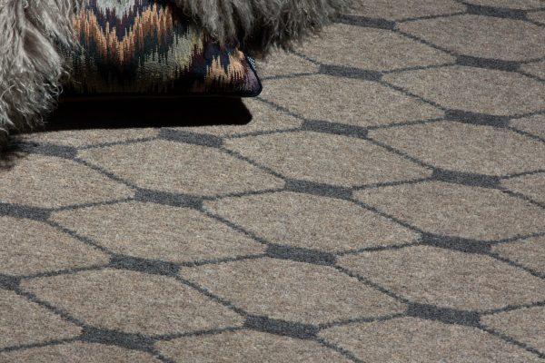origin-select-carpet-dansk-wilton4