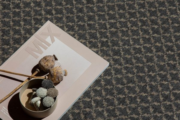 origin-select-carpet-dansk-wilton5