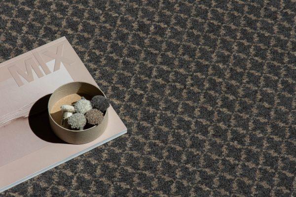 origin-select-carpet-dansk-wilton6