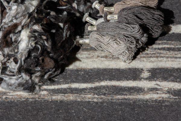 origin-select-carpet-dansk-wilton7